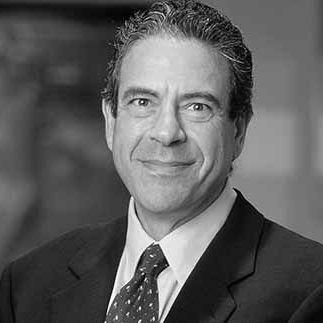 Steve Bornstein
