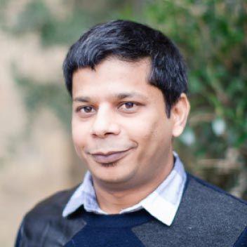 Sripal Jain