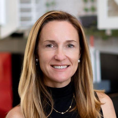 Profile photo of Jessamyn Davis, Creative Director & COO at RIOS