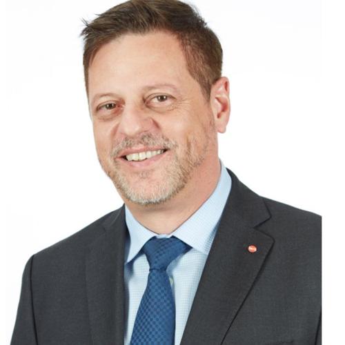 Jürgen Bletsch