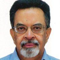 Shri Dilip Rath