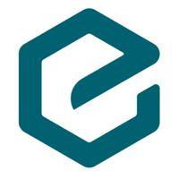 Ethos Veterinary Health logo