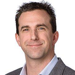 Lee Weiner
