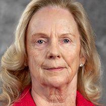 Sarah T. Dowling