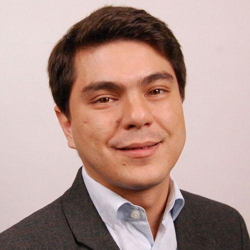 Thiago Fukamati
