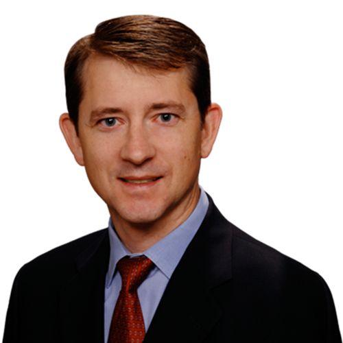 Kyle C. Badger