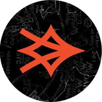 Afterburner logo