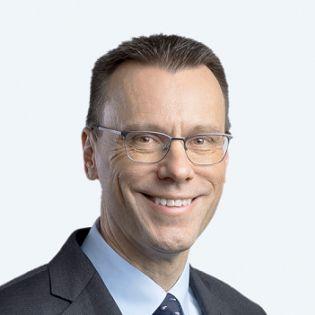 Mikko Keto