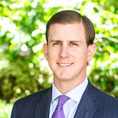Profile photo of Sean Kirby-smith, Assistant Vice President at Seventy2 Capital