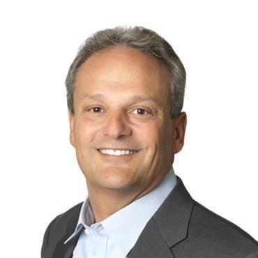 Joe Velli