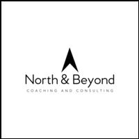 North & Beyond logo