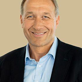 Arnd Franz