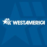Westamerica Bank logo