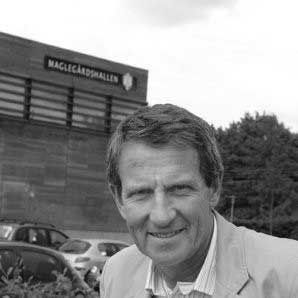 Søren Smedegaard