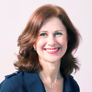 Profile photo of Beverley Tew, Non-Executive Director at Foreign, Commonwealth & Development Office