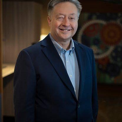 Jeffrey Calkins