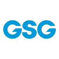 Global Strategy Group logo