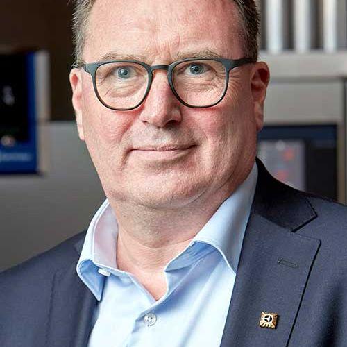 Joachim Nord