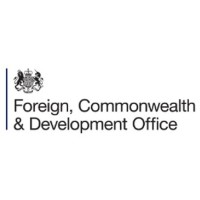 Foreign, Commonwealth & Developm... logo