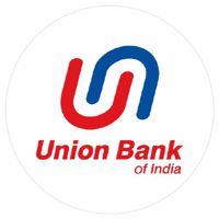 Union Bank of India Ltd logo