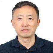 Xiaoguang Guo