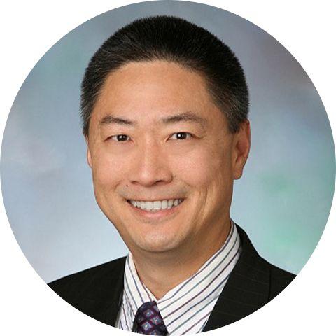 Jack Chow
