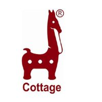 Central Cottage Industries Corporation of India Ltd. (CCIC), Ministry of Textiles, Govt. of India logo