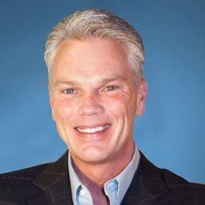 Brad D. Smith