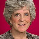 Ann L. Swan