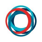 Metro Global Pte Ltd logo