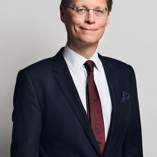 Georg Ehrnrooth