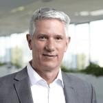 Profile photo of David Bortolussi, Managing Director and CEO at a2