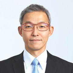 Hisayuki Idekoba