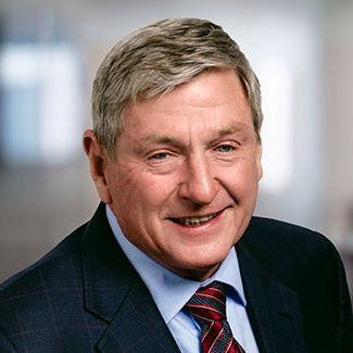 Michael T. Dan