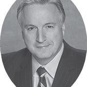 James R. Craigie