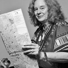 Bonnie Hechtkopf