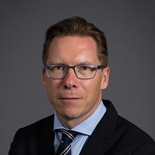 Martin Schiesser