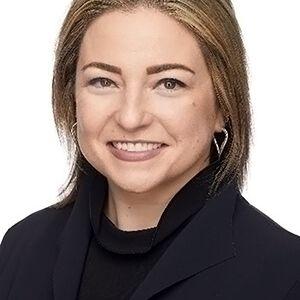 Caroline C. Werner