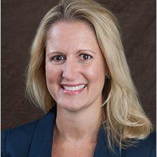 Melissa Westerman
