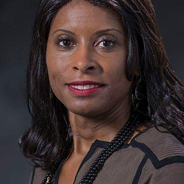 Tracy B. Mckibben