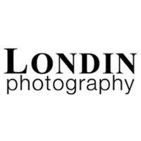 Ian Londin Photography logo
