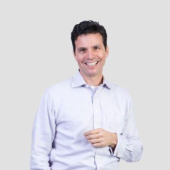 Paul Ciriello