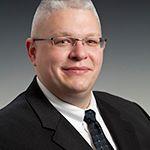 Profile photo of Benjamin Craig, EVP, Chief Information Officer at Northrim Bank