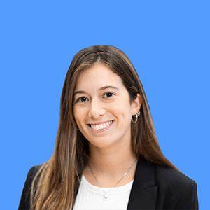 Florencia Barrios M.