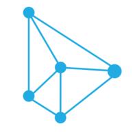 Perceptive Advisors logo