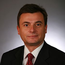 Robert Fitzka