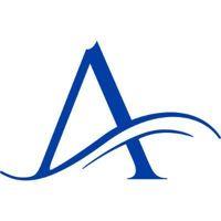 University of North Carolina Ash... logo