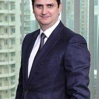 Magomet Malsagov