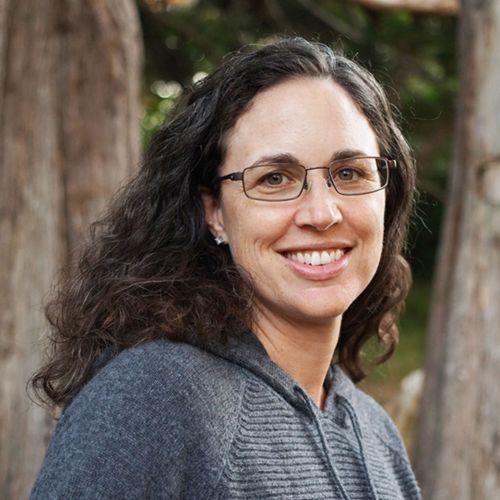 Margaret Mccusker