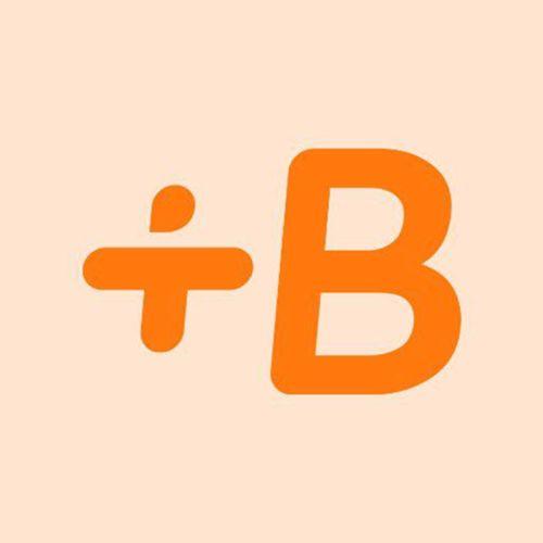 babbel-company-logo